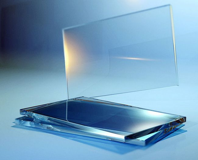 доступна каждому, обработки стекла, стекла цена
