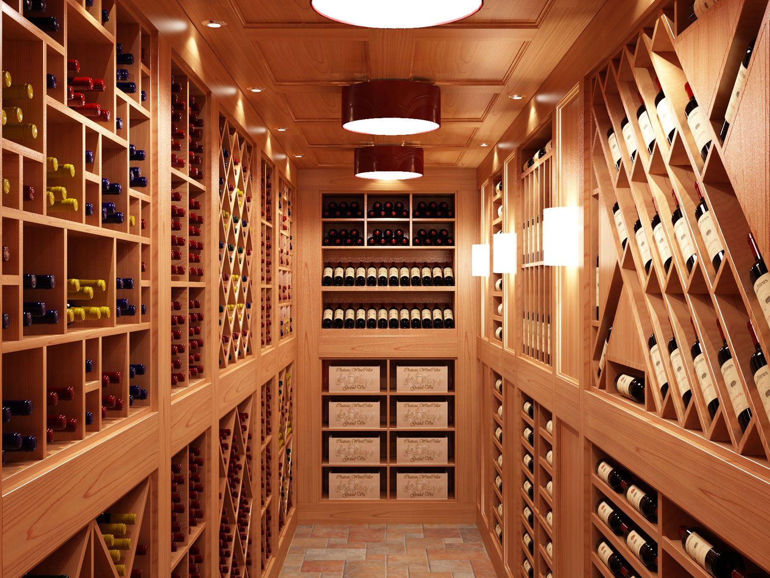 винного погреба, винном погребе, винный погреб, хранения вина