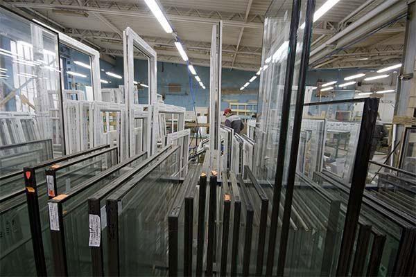 обработки стекла, обработке стекла, процессе обработки